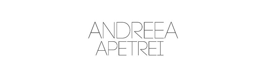 andreea-apetrei.com